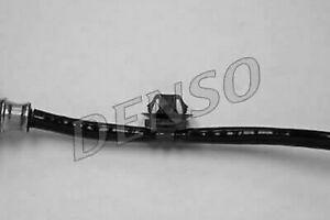 DENSO-LAMBDA-SENSOR-FOR-A-TOYOTA-AVENSIS-SALOON-2-0-108KW