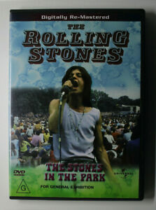 Rolling-Stones-The-Stones-in-the-Park-Music-DVD