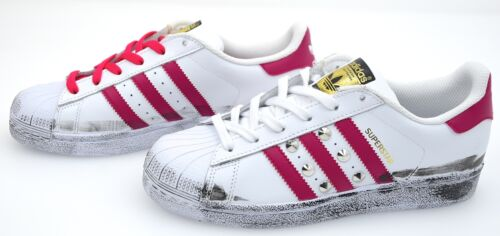 Supers Zapatillas Leather Woman Time Free Sneaker Adidas Casual Code B23644 xSzwrxfqUp