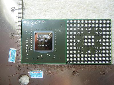 1x New GB4-600-A2 G84-6O0-A2 G84600A2 G84 600 A2 G84-600-A2 128bits BGA Chip 09+