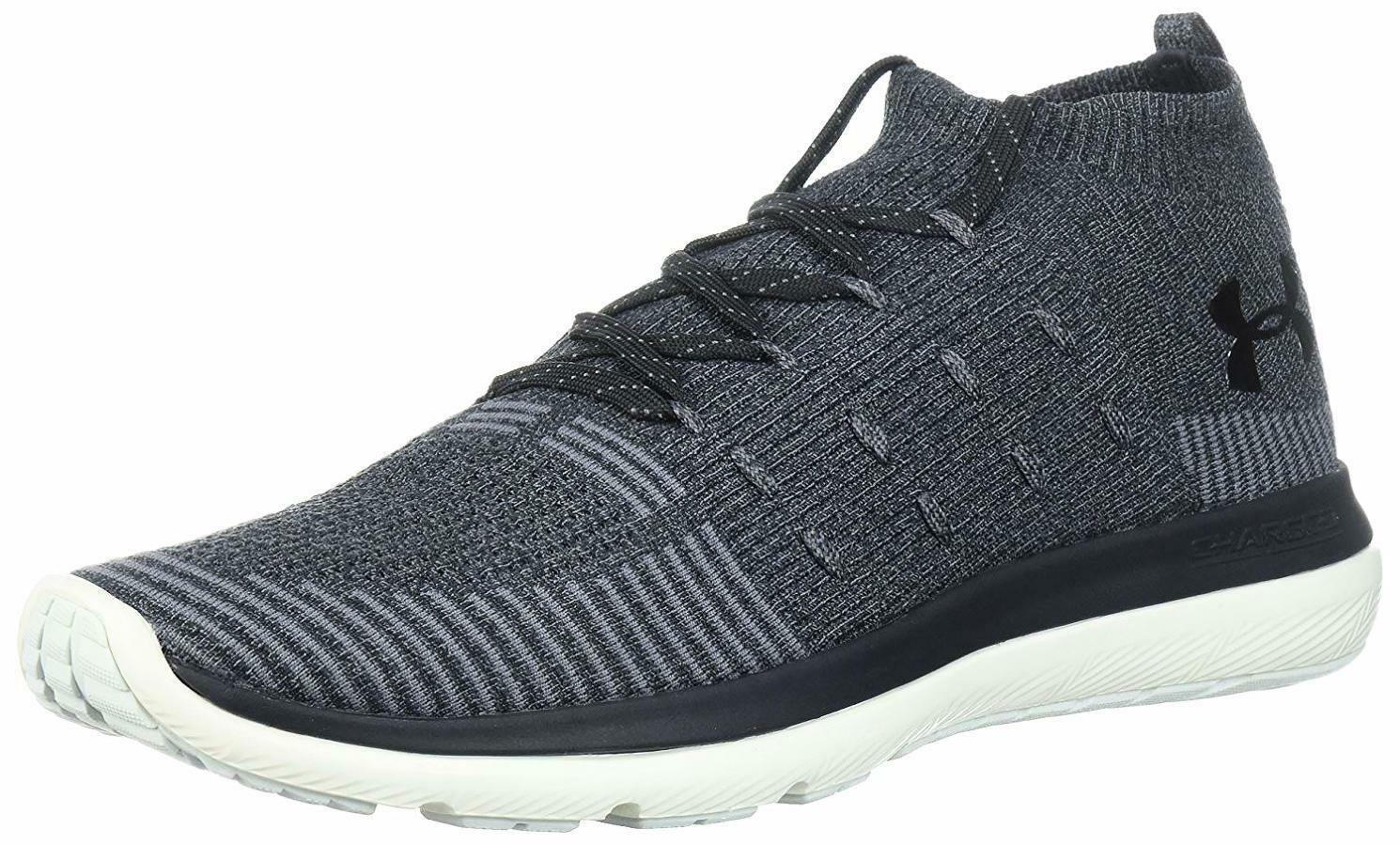 Under Armour Men's Slingflex Rise Sneaker - Choose SZ/Color