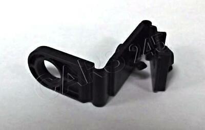 Genuine Securing element left = right AUDI Audi A4 allroad quattro 8K0821989A