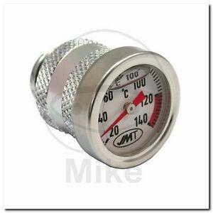 Ölthermometer DIREKTMESSER-Honda CBR 1000RR Fireblade,SC57A, SC57B, SC59A NEU