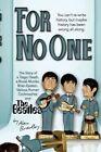 For No One by Alan Bradley (Paperback / softback, 2014)