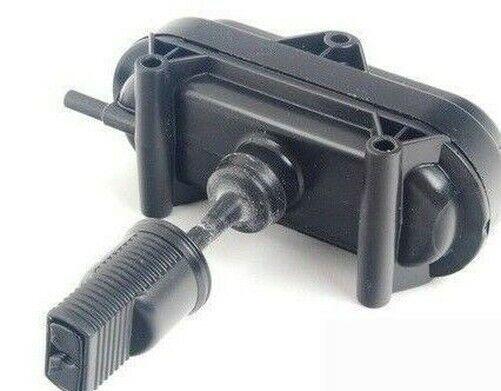 Original MERCEDES Türverriegelungsantriebe 2 Stuck C123 S123 W123 0008006975