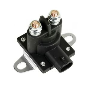 Premium Venom Starter Motor SkiDoo BRP 515177389 515176754 515176858