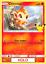 miniature 26 - Carte Pokemon 25th Anniversary/25 anniversario McDonald's 2021 - Scegli le carte