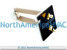 Rheem Ruud Furnace Limit Switch 200 L200-20 47-25350-09