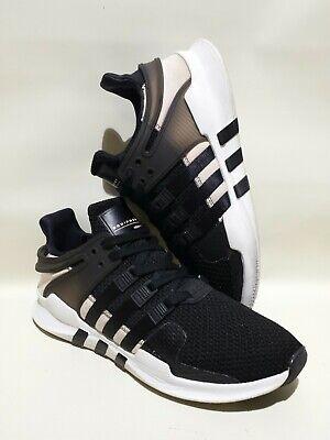 Adidas Eqt Support Adv 91-16 Womens 10 | eBay
