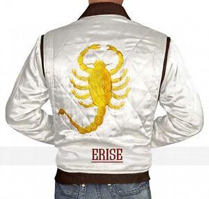 Ryan-Gosling-Drive-Movie-Scorpion-Jacket-Retro-Style-100-Money-Back-Guarantee