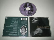 DIANA ROSS/THE ULTIMATE COLLECTION(MOTOWN/31453-0428-2)CD ALBUM