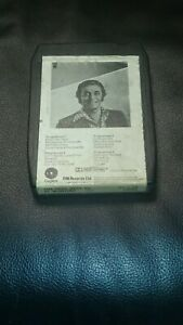 Vintage-8-Track-Cassette-Cartridge-Eight-the-very-best-of-al-martino