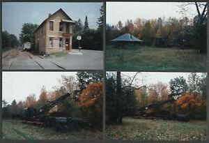 Shushan-NY-c-1990s-Photo-BATTENKILL-D-amp-H-RAILROAD-Creamery-Building-Now-Home