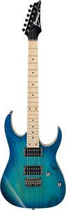 IBANEZ-RG421AHM-BMT-E-Guitar-6-String-Blue-Moon-Burst-RG-Serie