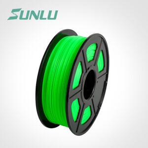 SUNLU-3D-Printer-Filament-ABS-Filament-1-75-mm-1kg-Spool-2-2-lbs