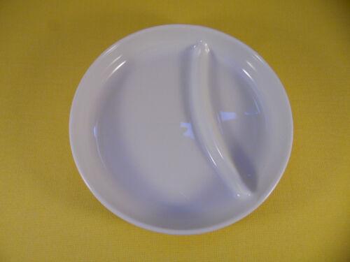 Foresta bello 6 x Lufthansa 16,5 cm fonduta piatto servierschale Insalata piatto GUSCIO