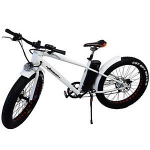 elektro fat bike 26 zoll 26 elektrofahrrad ebike elektro fahrrad pedelec e bike ebay. Black Bedroom Furniture Sets. Home Design Ideas