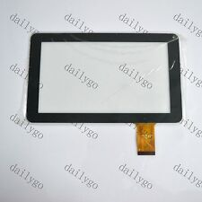 Original 9 inch CZY6388A01-FPC Touch Screen Panel Digitizer For Tablet