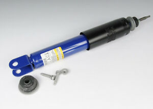 ACDelco-540-182-Front-Shock-Absorber