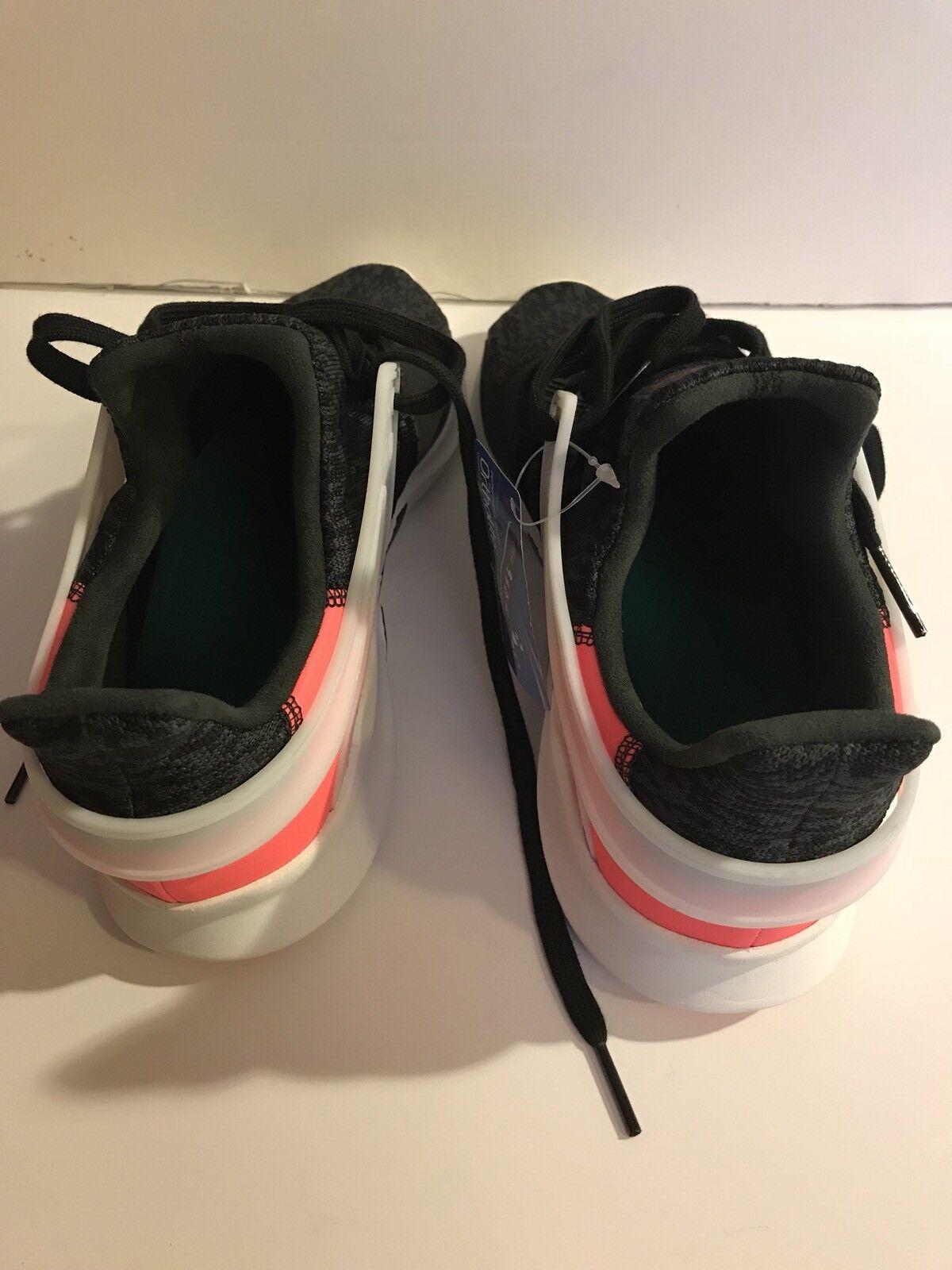 Adidas equipment adv 91-16 eqt primeknit rosa weiß - bb schwarz größe 12 art bb - 1302 b6b6c7