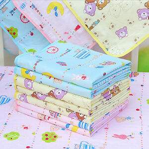 EE-Reusable-Baby-Infant-Waterproof-Urine-Mat-Cover-Washable-Changing-Pad-Unique