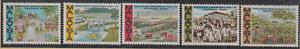 28-MALAYSIA-1966-FIRST-MALAYSIA-PLAN-SET-5V-FRESH-MNH-CAT-RM-20