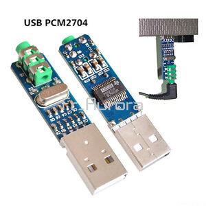 5V-USB-Powered-PCM2704-MINI-USB-Sound-Card-DAC-Decoder-Board-for-PC-Computer
