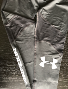 UnderArmour-CoolSwitch-Male-Compression-Pants-Leggings