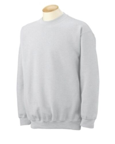 L or XL M Wild Hearts S Western Sweatshirt Horse
