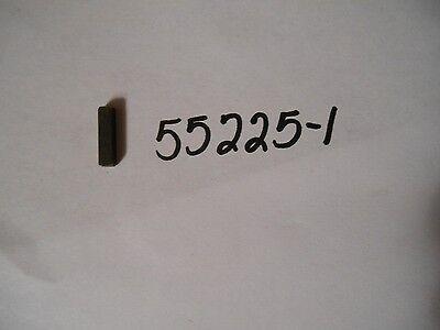 NOS HOMELITE 1050,2100,2000,1000,XP1020 CRANKCASE GASKET#63356 VINTAGE CHAINSAW