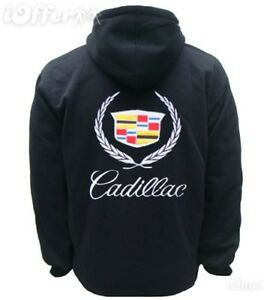 CADILLAC-HOODIE-QUALITY-FOR-WINTER-ALL-LOGO-IN-BRODERY