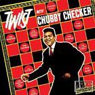 Twist With Chubby Checker von Chubby Checker (2012)