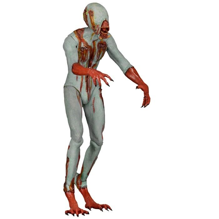 Neca - Ash vs Evil Dead Series 1 - 7  Action Figure 'Eligos' (New)