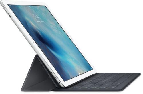 "MJYR2LL//A VG Genuine Apple Smart Keyboard For 12.9/"" iPad Pro Gray"