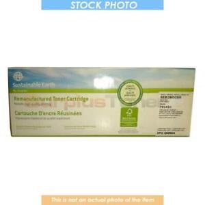 SEB2600BR HP LASERJET 2600 TONER CARTRIDGE STAPLES | eBay