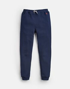 Joules Boys Sid Joggers  - FRENCH NAVY