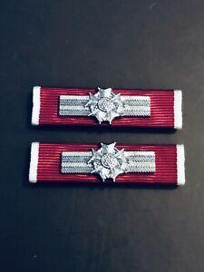 RIBBON-Legion-Of-Merit-Commander-Ribbon