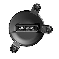 GSXR600-750-suzuki-GB-Racing-Stater-Cover-EC-GSXR600-K6-2