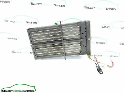 Audi A5 Heater Element for Electric