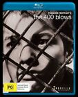 The 400 Blows (Blu-ray, 2014)