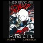 Bona Fide-Deluxe von Wishbone Ash (2014)