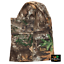 NEW-BANDED-GEAR-PERFORMANCE-CAMO-FACE-MASK-TURKEY-DUCK-HUNTING-B1060005 thumbnail 4