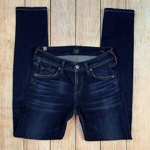 Citizens-of-Humanity-Arielle-Mid-Rise-Slim-Skinny-Jeans-Dark-Starlite-Wash-25