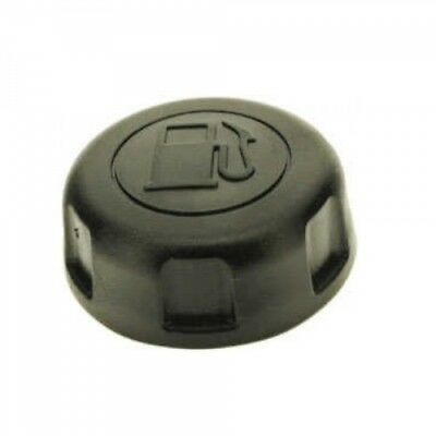 Tankdeckel passend für Honda Motoren GCV 130 160 160 GC 130