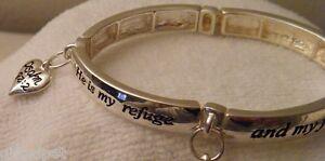 Psalms-92-2-He-Is-My-Refuge-Stretch-Bracelet