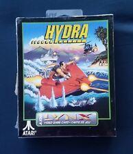 Hydra (Lynx, 1992)