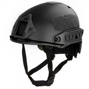 Casque-CP-Style-Af-Noir-By-Emersongear