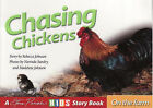 Chasing Chickens by Pascal Press (Paperback, 2006)