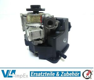 Original-ZF-Servopumpe-Lenkung-fuer-MB-W210-W211-W220-W638-A-002-466-72-01