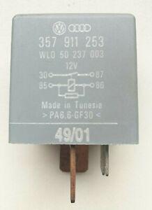 AUDI-Vw-Asiento-Plata-Bujias-Rele-N-103-357911253-wlo-Tunesia-50237003-OEM